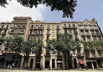 Suites Ara367 Barcelona - фото 50