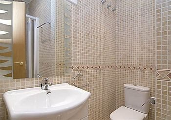 Suites Ara367 Barcelona - фото 15