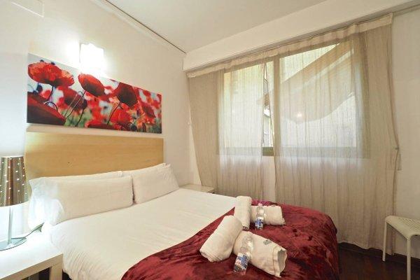 BarcelonaForRent The Gaudi Suites - фото 3