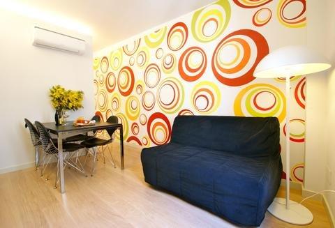 Borne Pop Art Lofts - фото 12