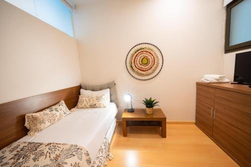 Bonavista Apartments - Eixample - фото 1