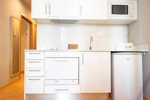 Bonavista Apartments - Eixample - фото 12