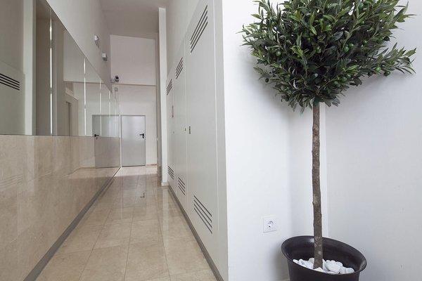 Bonavista Apartments - Eixample - фото 15