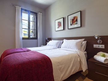 Bonavista Apartments - Eixample - фото 2