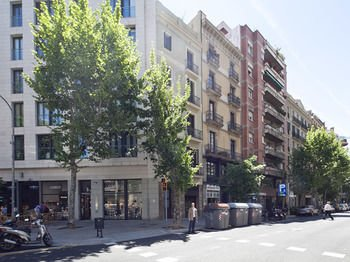 Bonavista Apartments - Eixample - фото 22