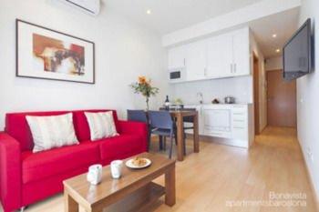 Bonavista Apartments - Eixample - фото 6