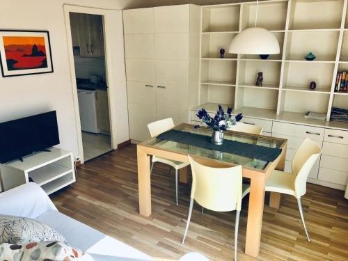Top Barcelona Apartments Urquinaona - фото 3