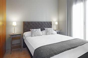 Barcelona Apartment Gran de Gracia - фото 1