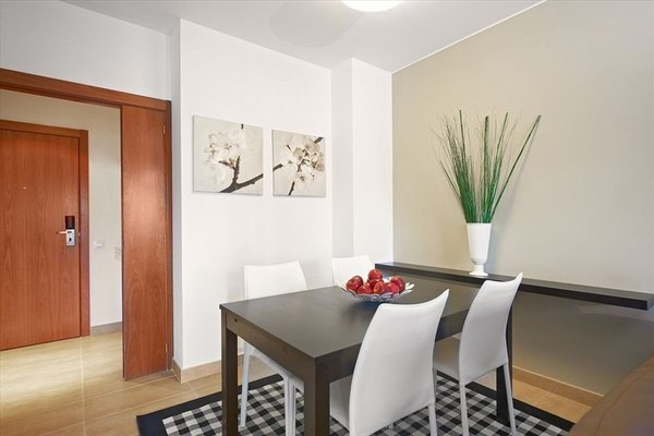 Barcelona Apartment Gran de Gracia - фото 11
