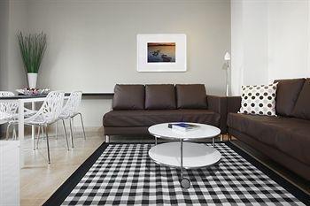 Barcelona Apartment Gran de Gracia - фото 2