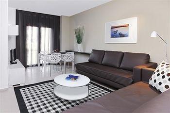 Barcelona Apartment Gran de Gracia - фото 3