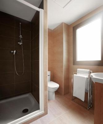 Barcelona Apartment Gran de Gracia - фото 6