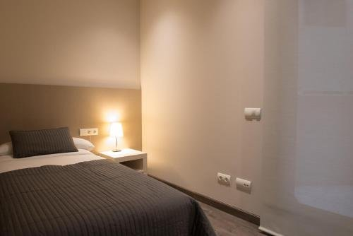 Espais Blaus Apartments - фото 4