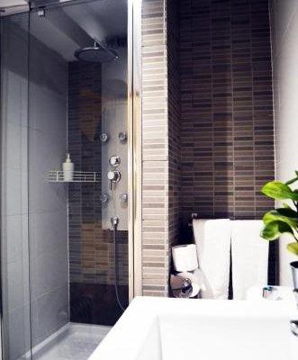 Barcelona Mercaders Apartments - фото 14