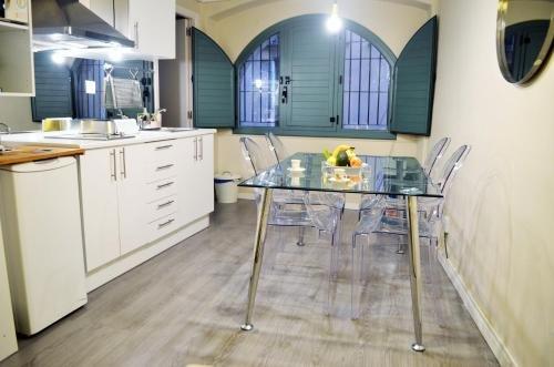 Barcelona Mercaders Apartments - фото 19
