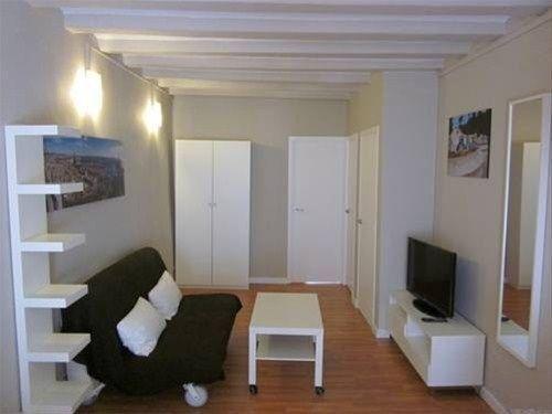 Barcelona Mercaders Apartments - фото 9