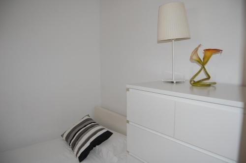 Apartamentos Bahia - фото 13
