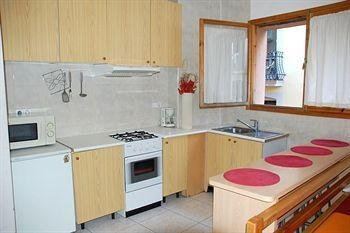 Apartamentos Bahia - фото 14
