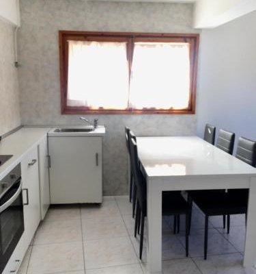 Apartamentos Bahia - фото 15