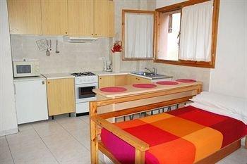 Apartamentos Bahia - фото 16