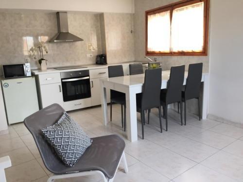 Apartamentos Bahia - фото 18