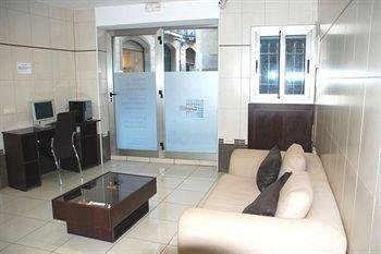 Apartamentos Bahia - фото 19