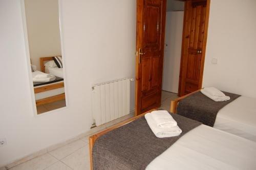 Apartamentos Bahia - фото 2