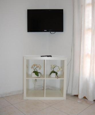 Apartamentos Bahia - фото 20