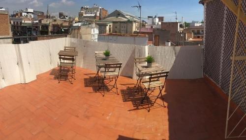 Apartamentos Bahia - фото 22