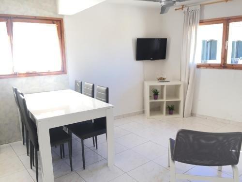 Apartamentos Bahia - фото 6