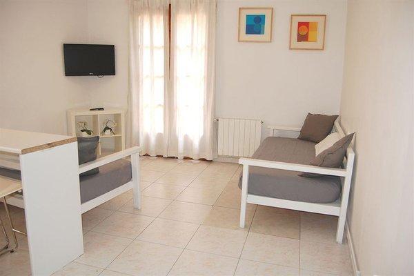 Apartamentos Bahia - фото 7