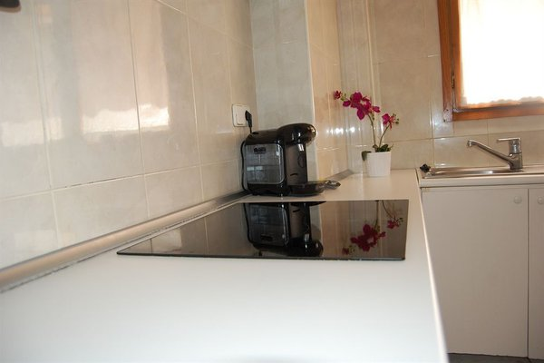 Apartamentos Bahia - фото 9