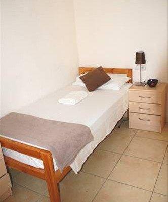Apartments Nou Rambla - фото 9