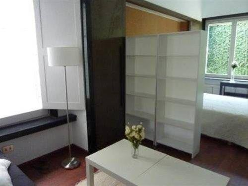 Casa Vilaro - фото 11