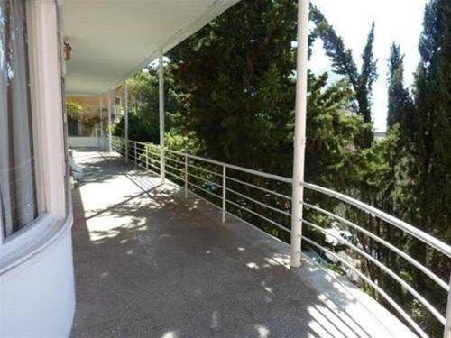 Casa Vilaro - фото 15