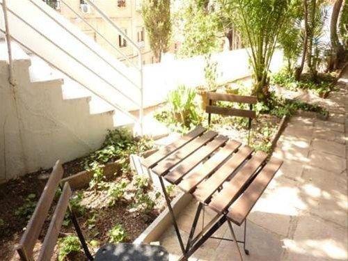 Casa Vilaro - фото 16