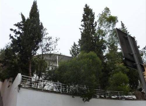 Casa Vilaro - фото 22