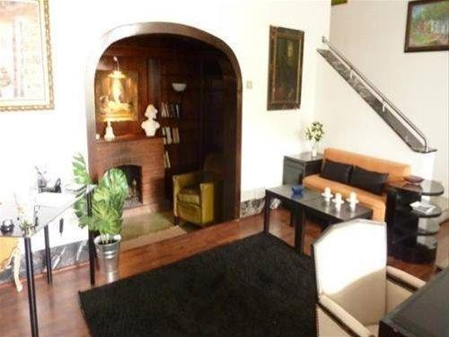 Casa Vilaro - фото 6