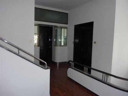 Casa Vilaro - фото 9