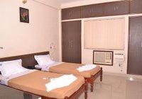 Отзывы OYO 8062 Raj Residency Chrompet