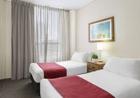 Отзывы Waldorf Sydney Serviced Apartments, 3 звезды