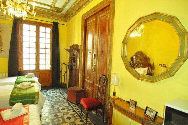BarcelonaDreams GuestHouse - фото 0