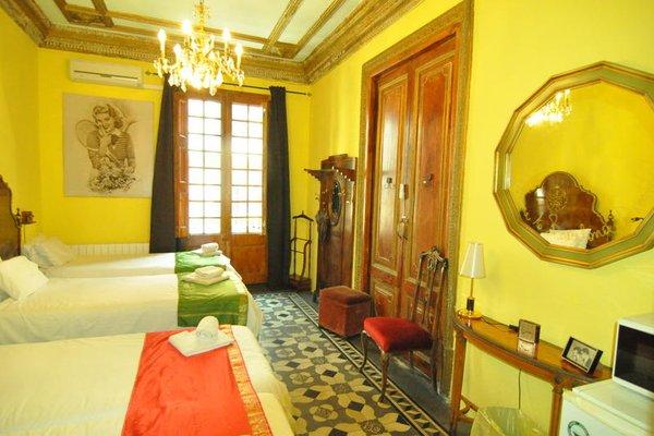 BarcelonaDreams GuestHouse - фото 1