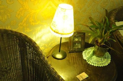 BarcelonaDreams GuestHouse - фото 16