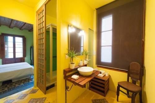 BarcelonaDreams GuestHouse - фото 2