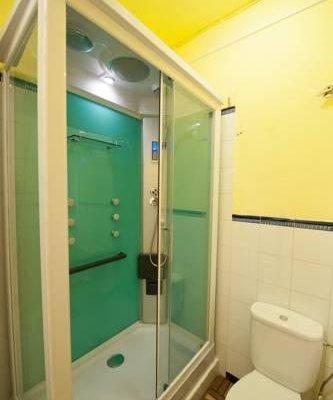 BarcelonaDreams GuestHouse - фото 20