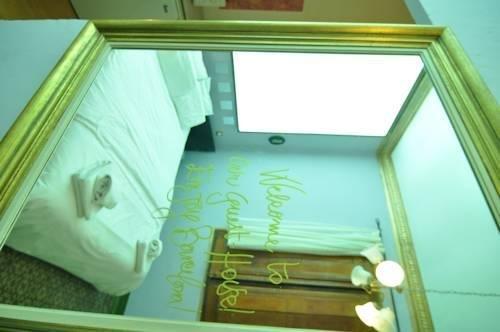 BarcelonaDreams GuestHouse - фото 23