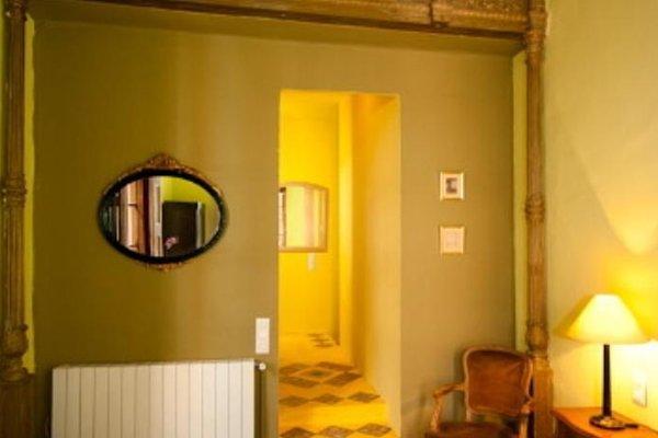 BarcelonaDreams GuestHouse - фото 3