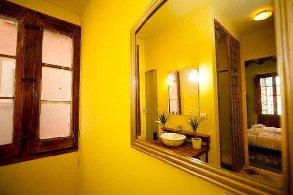 BarcelonaDreams GuestHouse - фото 9