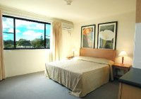 Отзывы Waldorf Drummoyne Serviced Apartments